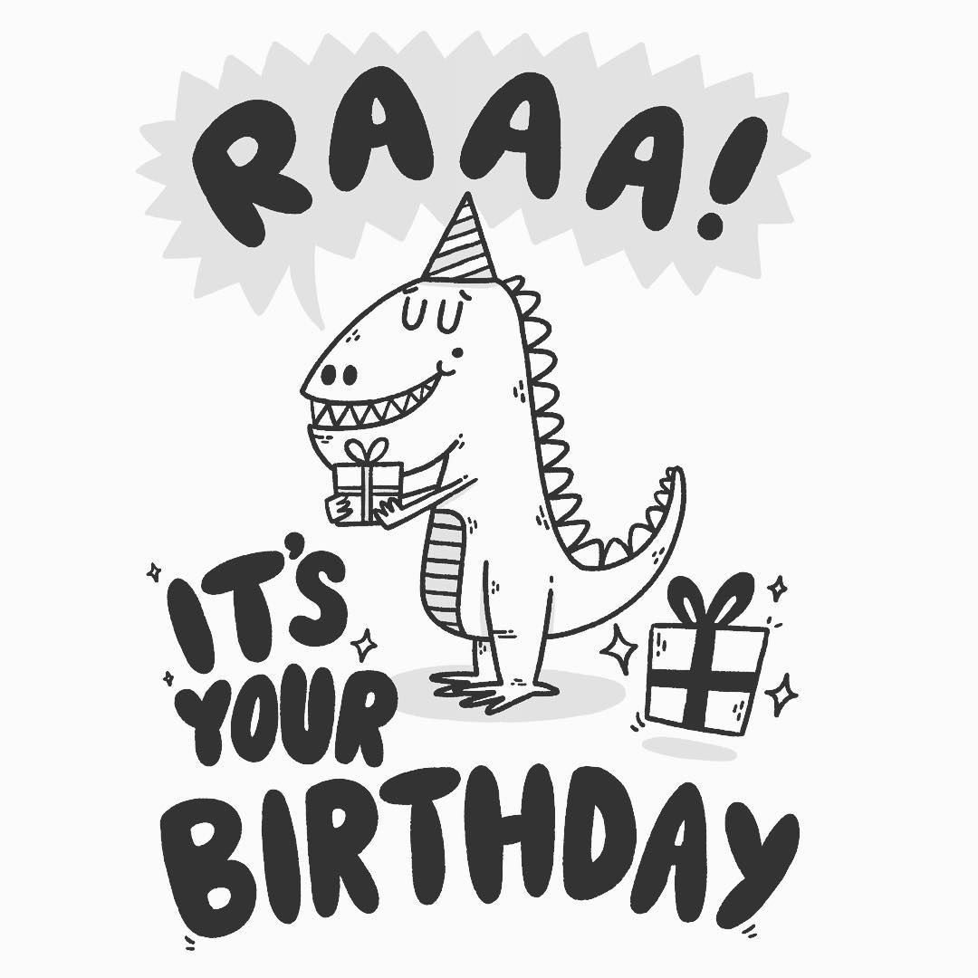 dinosaur birthday.jpg