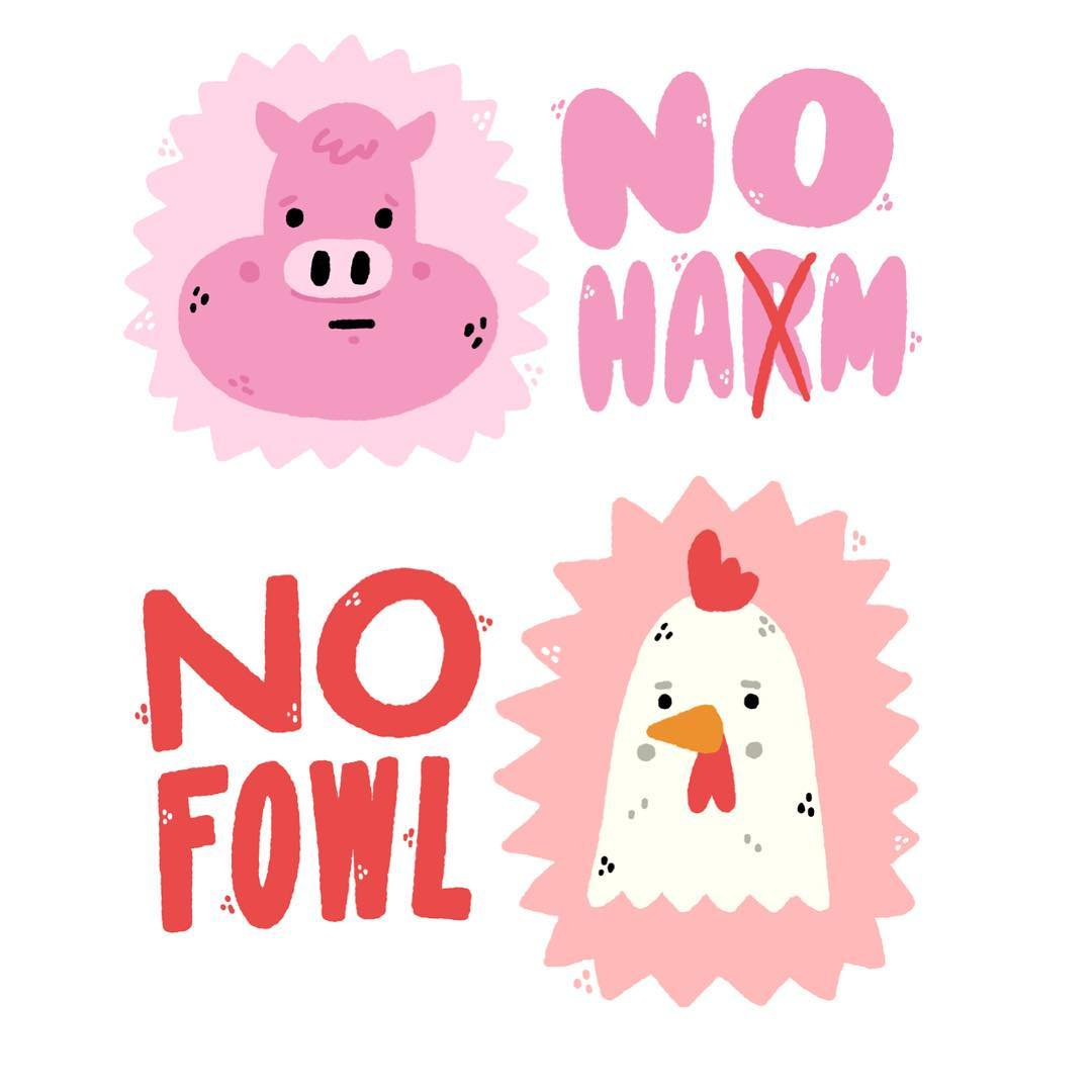no harm no fowl.jpg