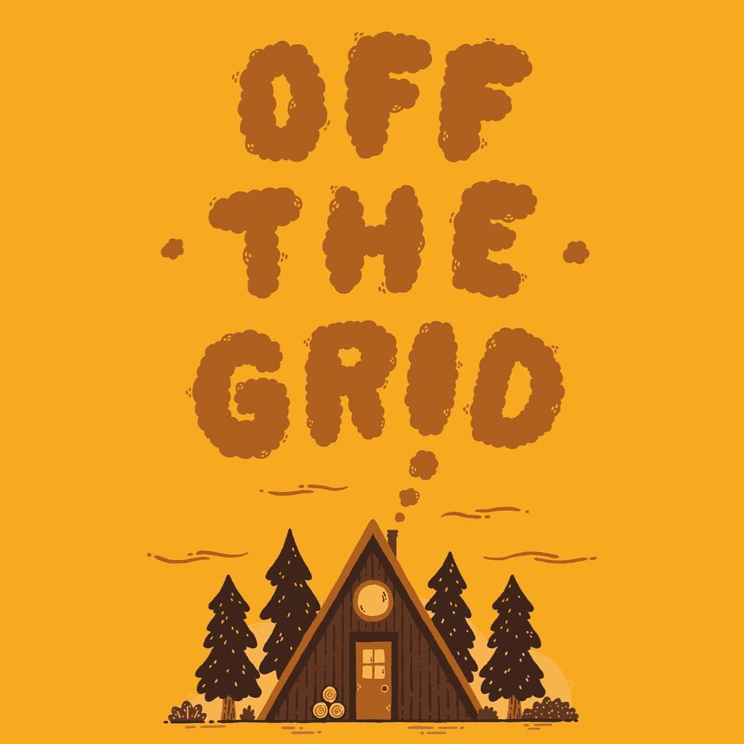 off the grid.jpg