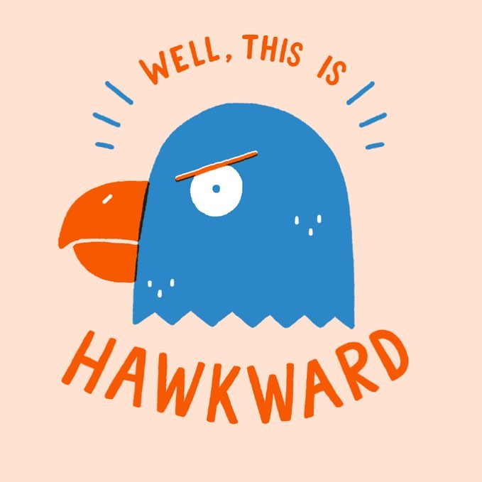 well this is hawkward.jpg