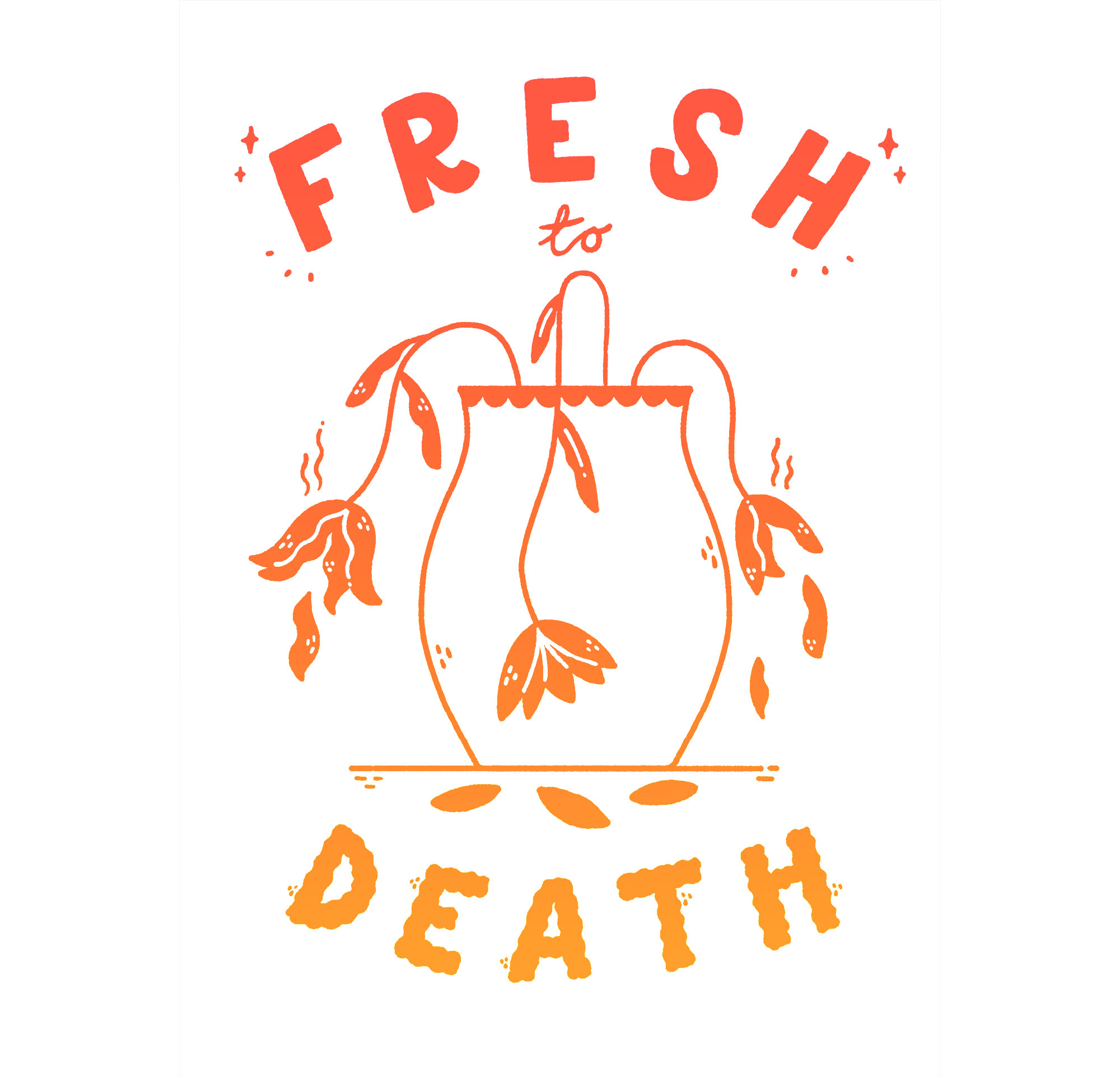 fresh-to-death.jpg