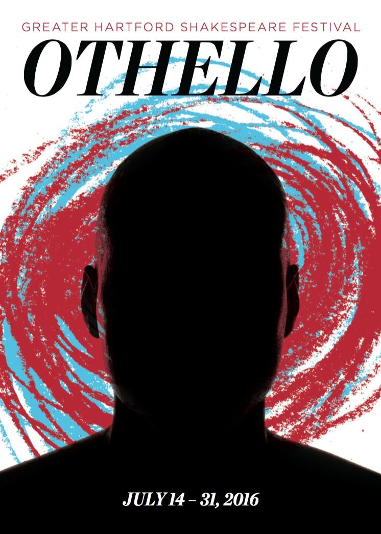 Copy of Othello (2016)