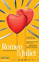 Copy of Romeo & Juliet (2015)