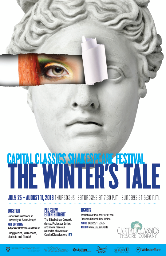 Copy of The Winter's Tale (2013)