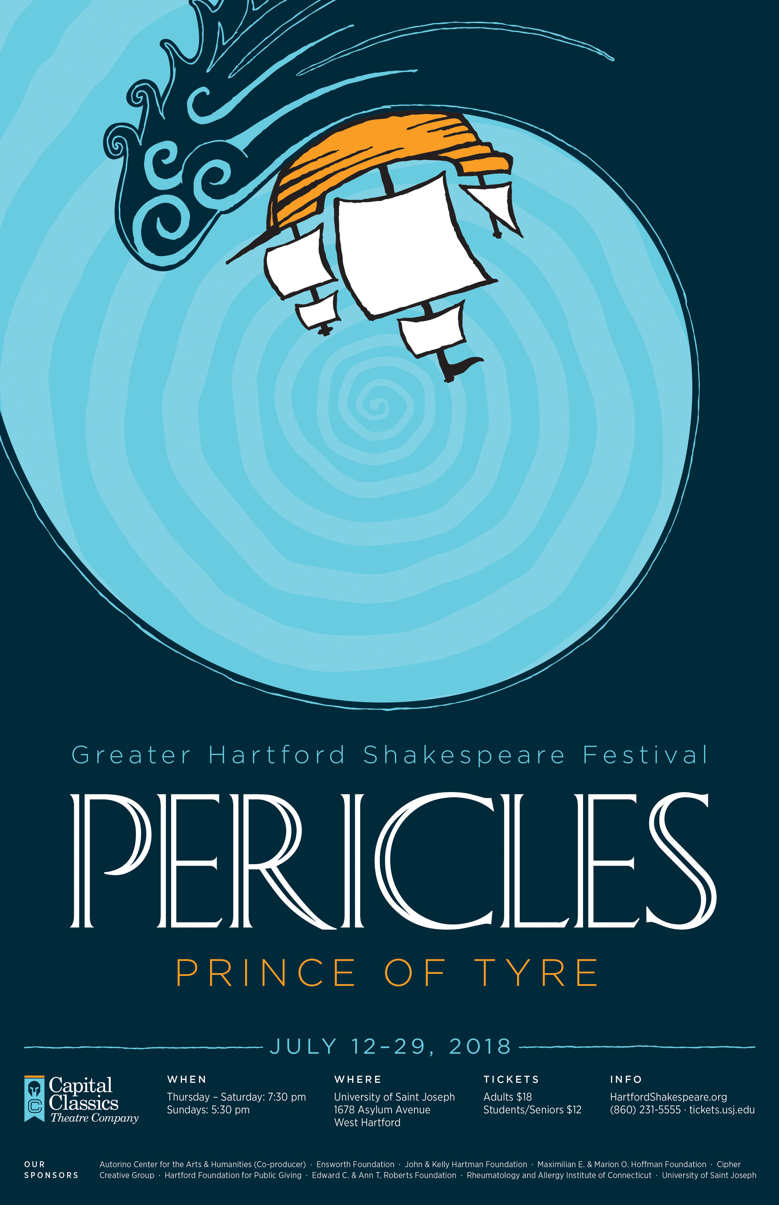 Pericles_Poster_Press.jpg