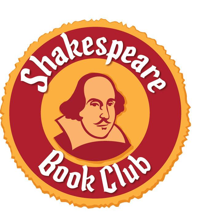 shakespeare_weblogo.jpg