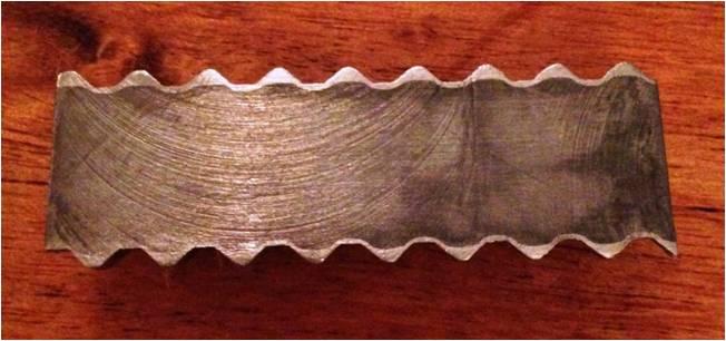 stainless uk grip bar 2.jpg