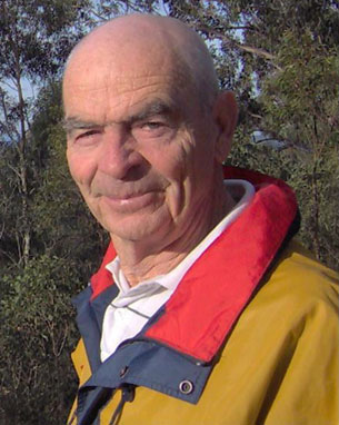 John Whitehead, Patent Attorney - After some years in the iron and steel industry in the UK and South Africa, John Whitehead trained as a patent attorney. He has practised for many years with success as a patent attorney in South Africa and New Zealand.John is an independent patent attorney who has dealt with the patents and other intellectual property matters associated with processes for the production of cladded steel products for 40 years, originated by Nino Cacace and his father before him, which have culminated in the development of the Cladinox technology.