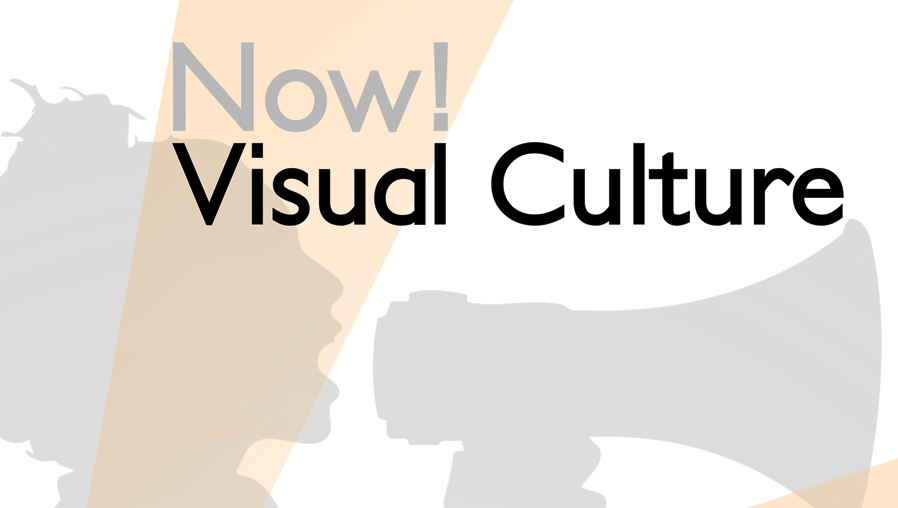 Visual-Culture_final.jpg