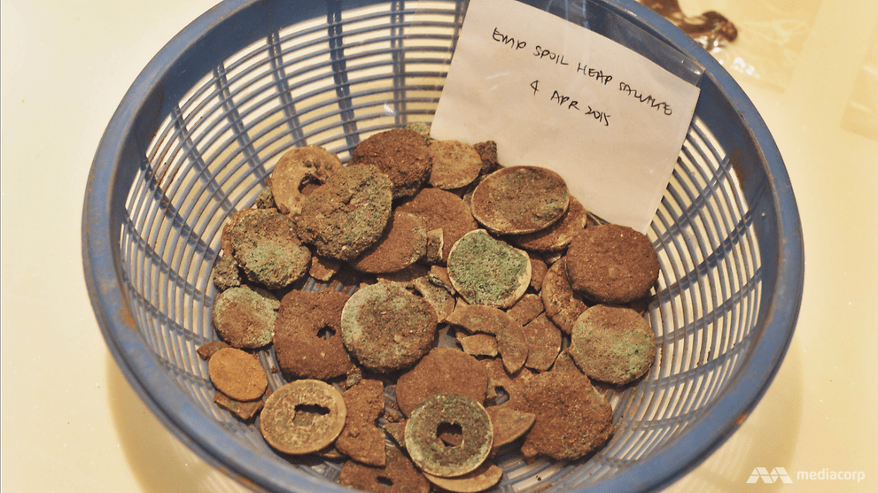 old-coins---1787736.png