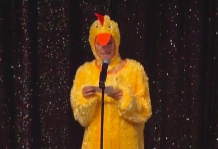 160125-news-chicken.jpg
