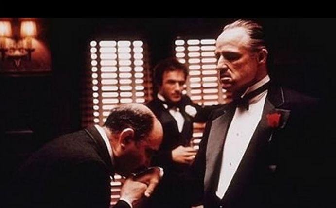 godfather-ring-kiss.jpg