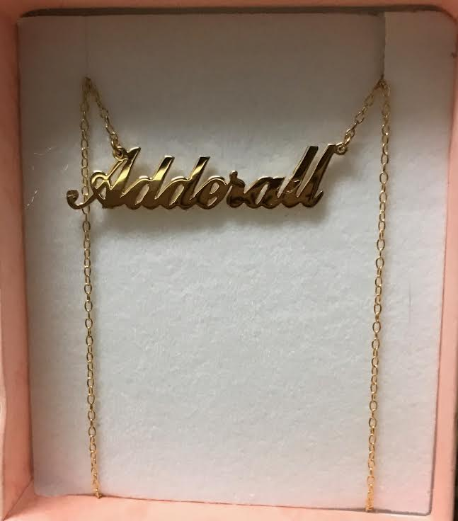 adderall-necklace