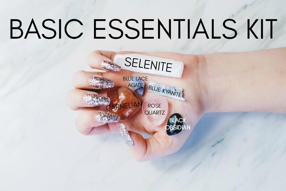 basic-essentials-crystal-kit-LABELS.jpg