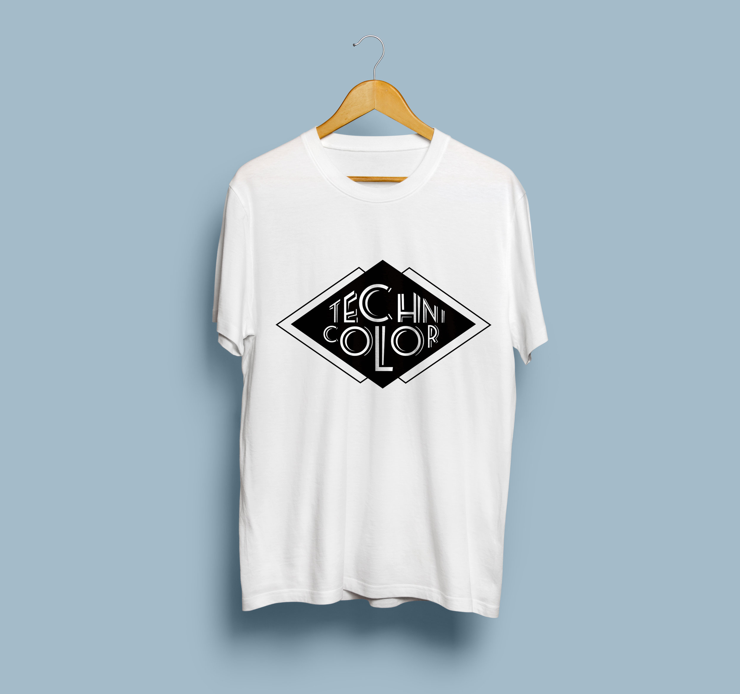 T-Shirt Mock-Up Front2.jpg