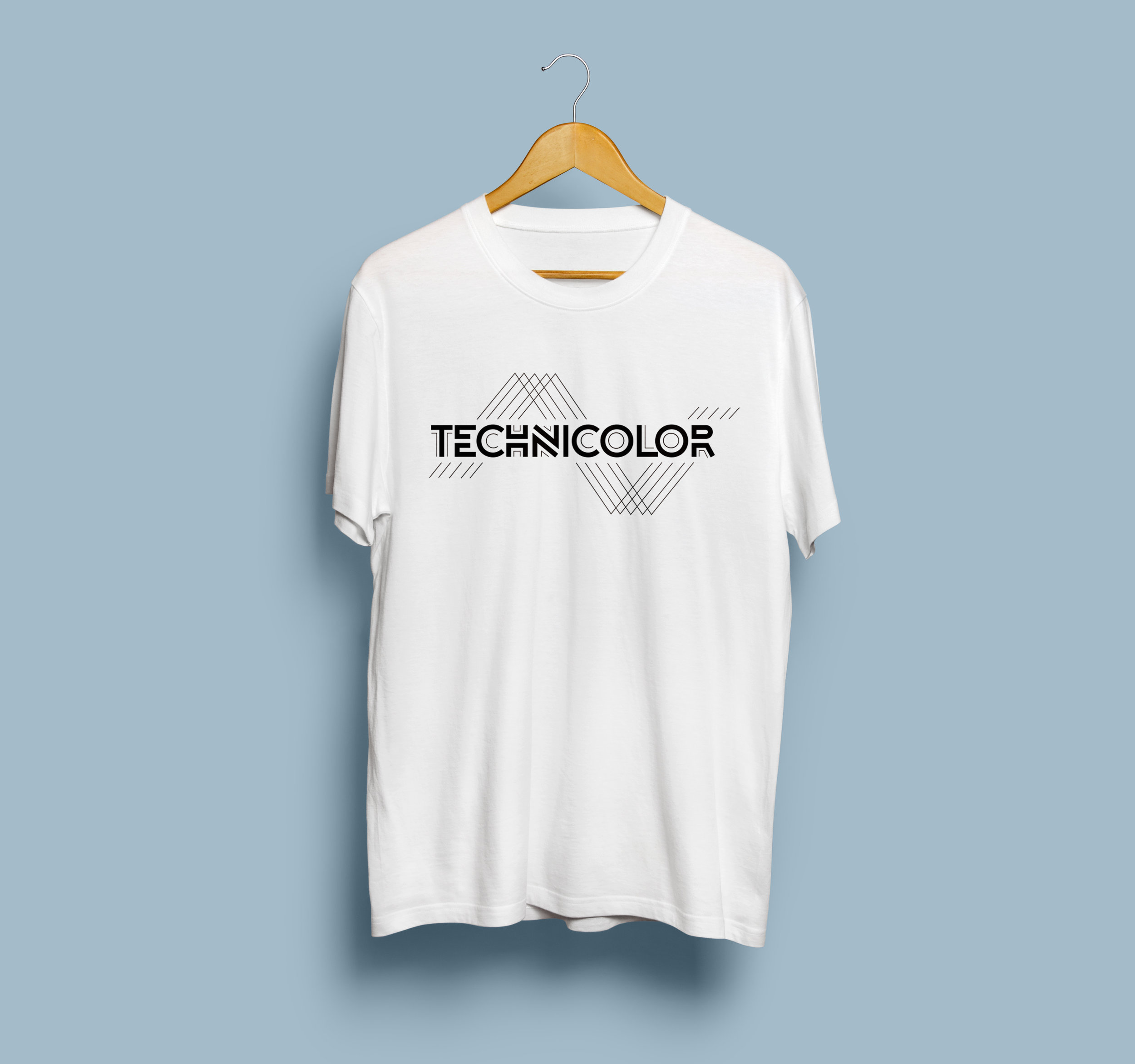 T-Shirt Mock-Up Front3.jpg