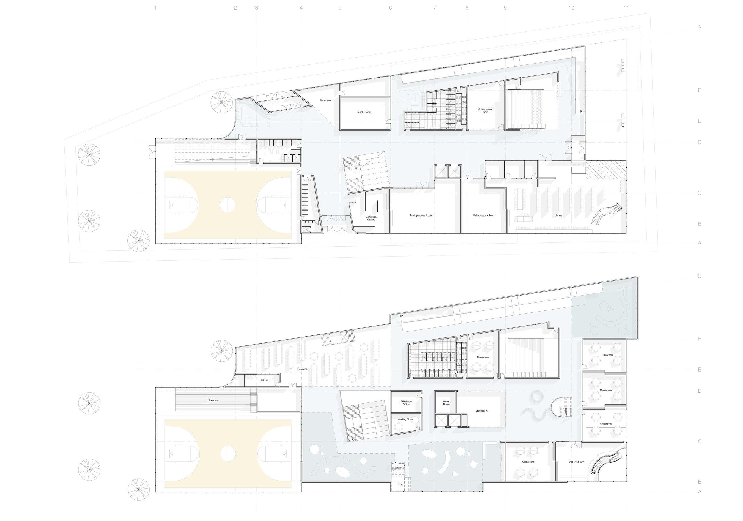 floorplan 1-2.jpg
