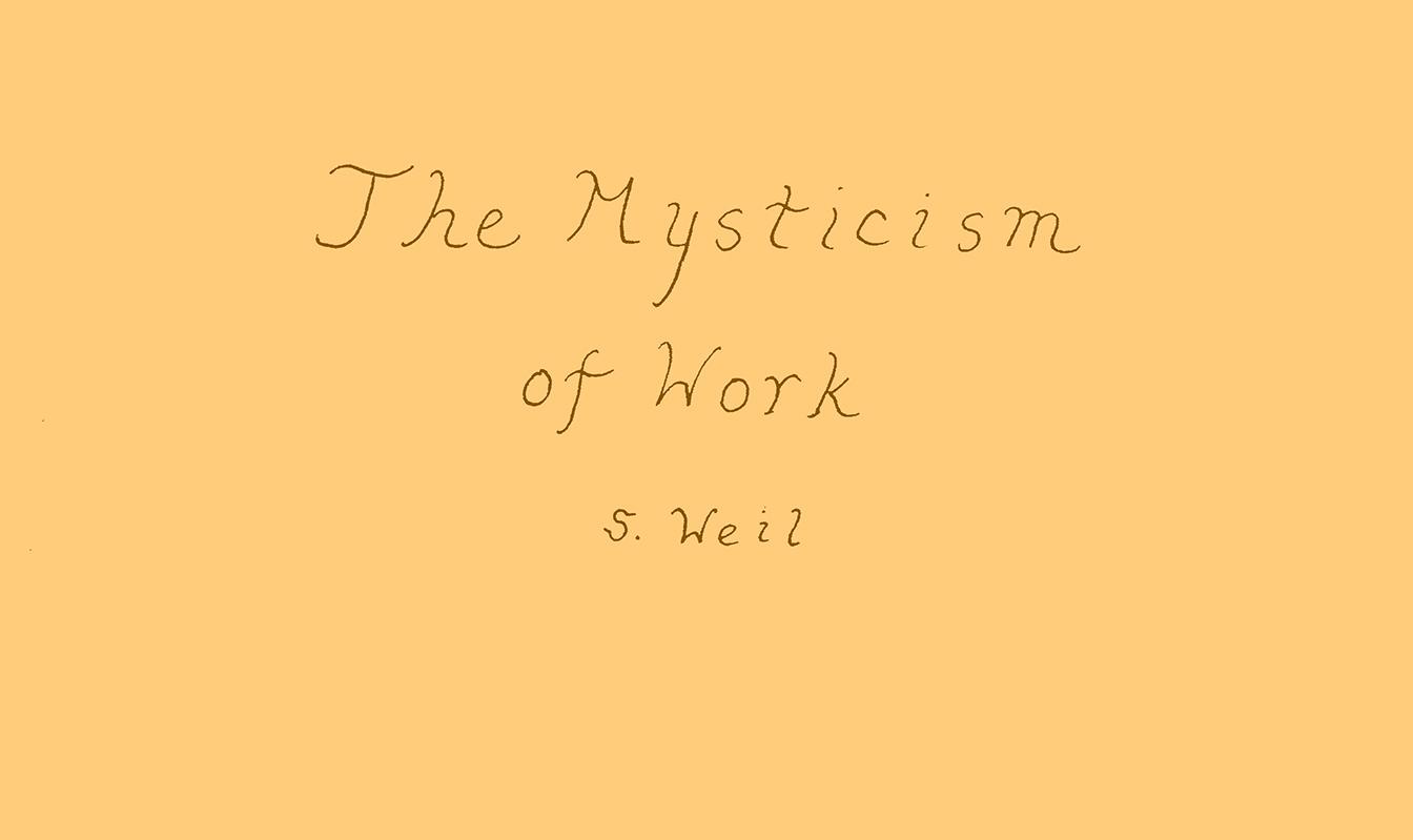 Mysticism front cover for website at 200 ppi.jpg