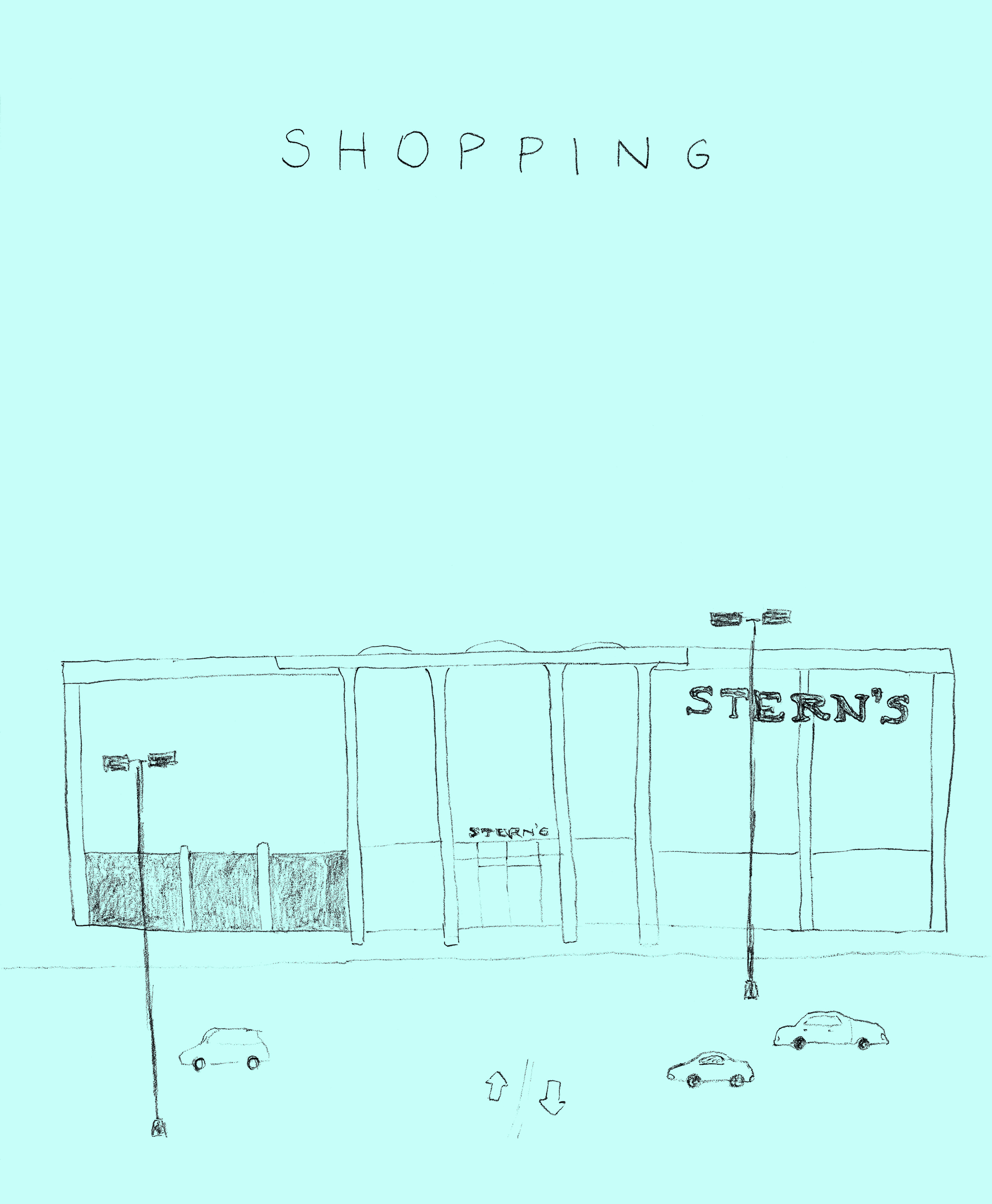 Peltz_Shopping_Page_1_with color.jpg