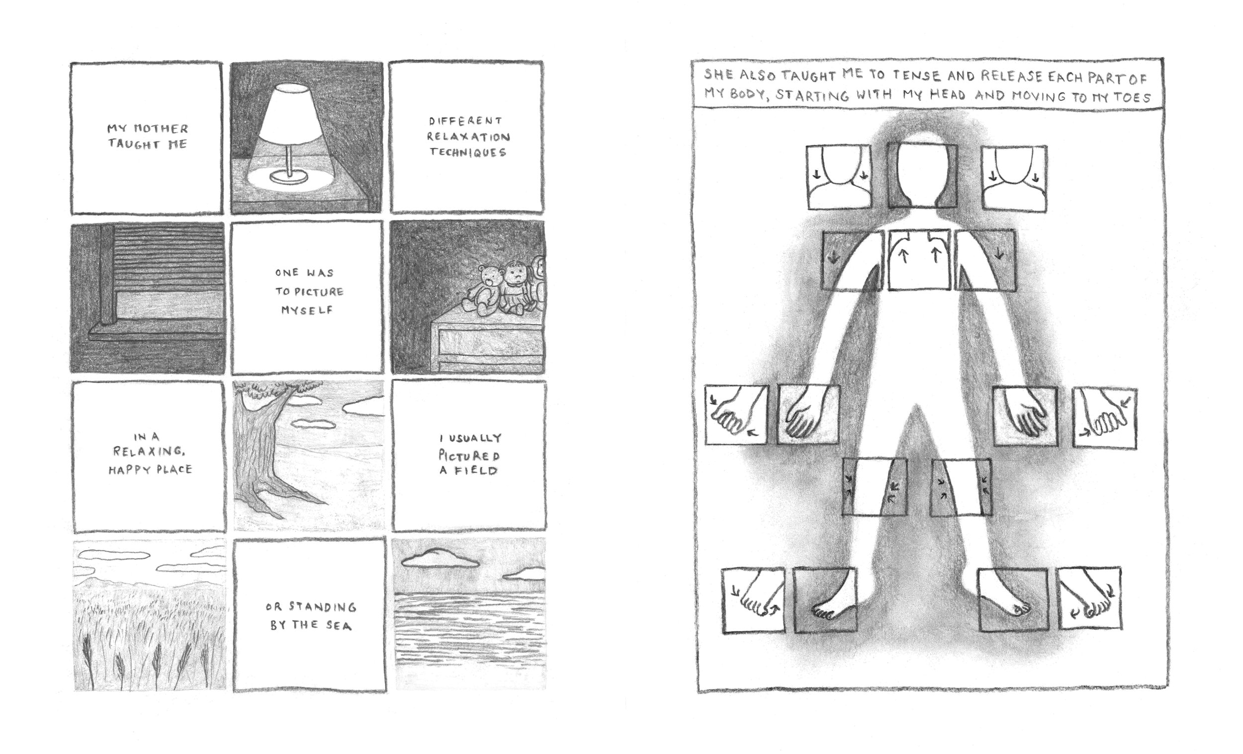 Pages 2 and 3.jpg