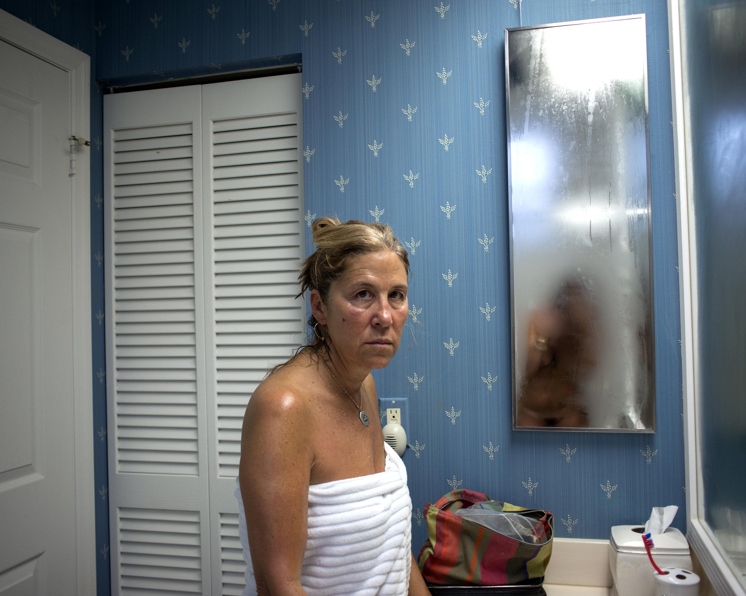Mom Bathroom Fiber Final copy.jpg