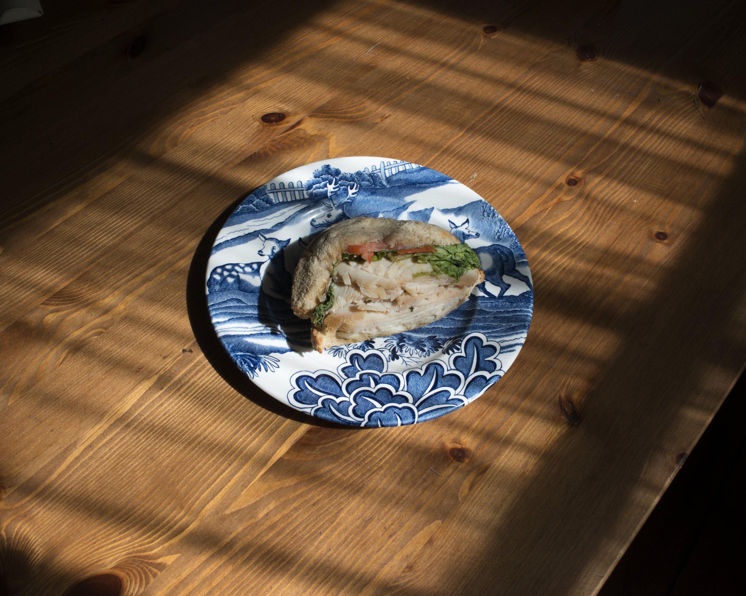 sandwich copy.jpg