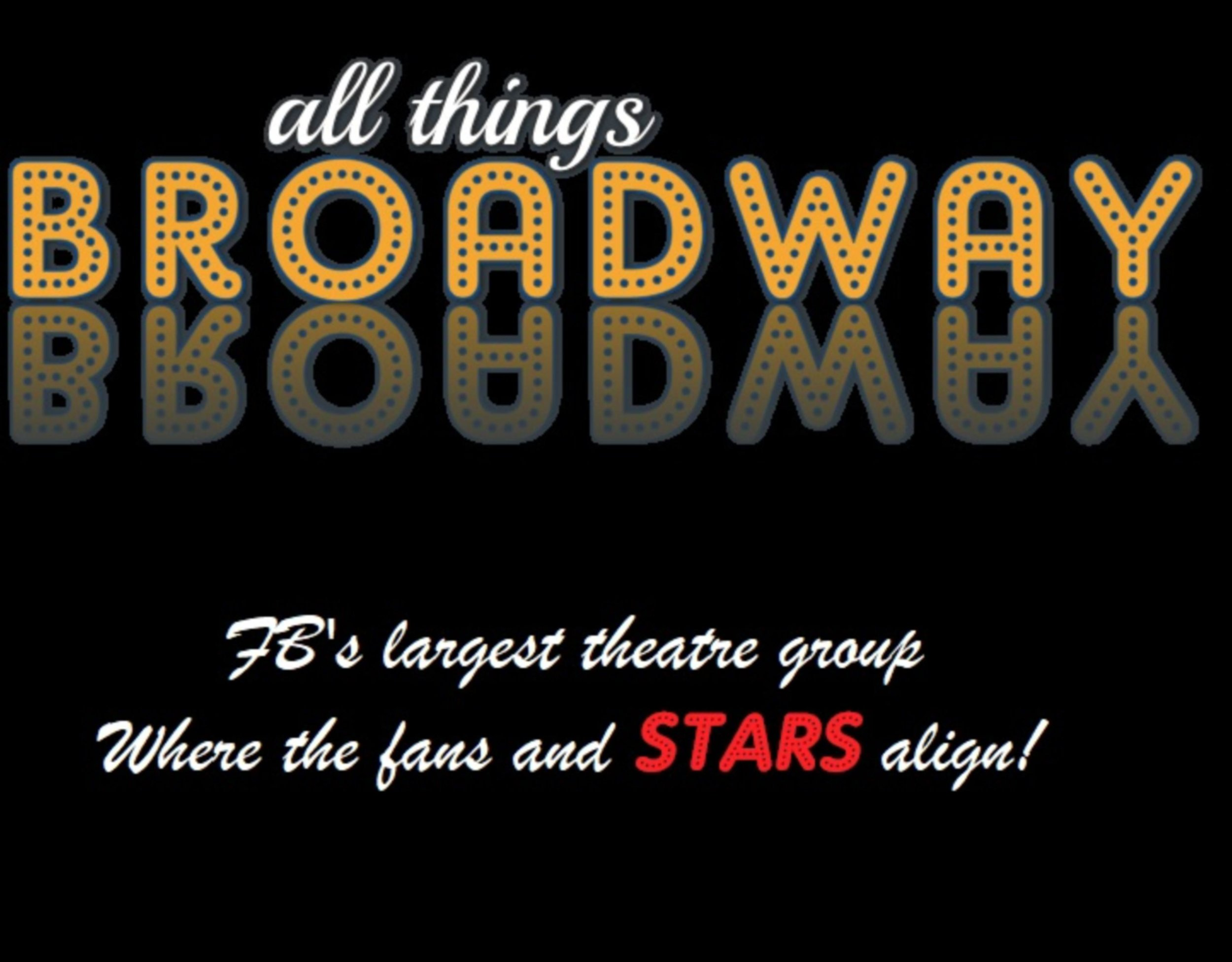 all_things_broadway_new_logo-bell (1).jpg