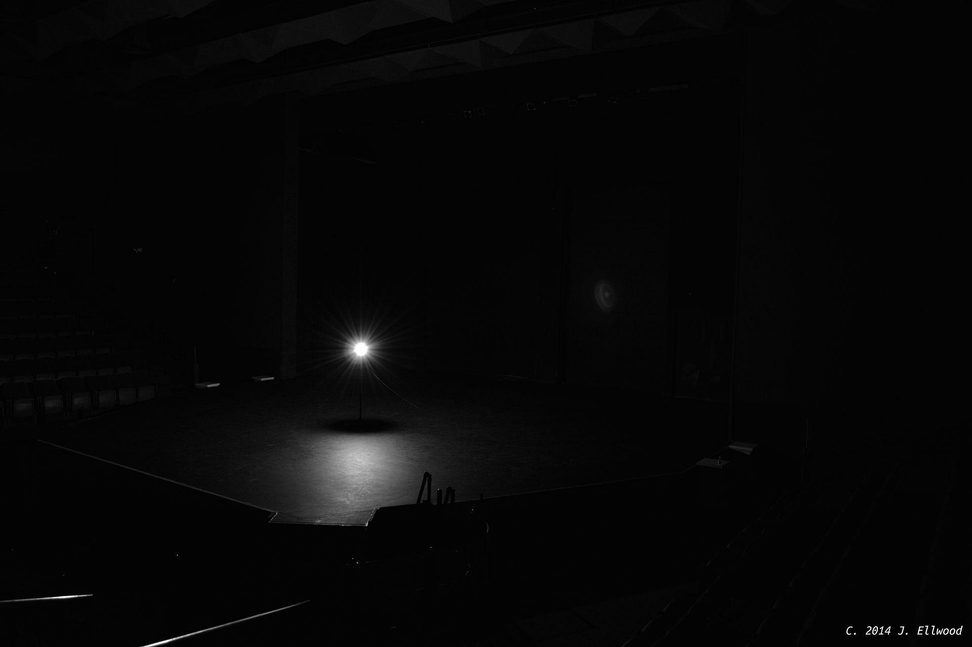 ghost light.JPG