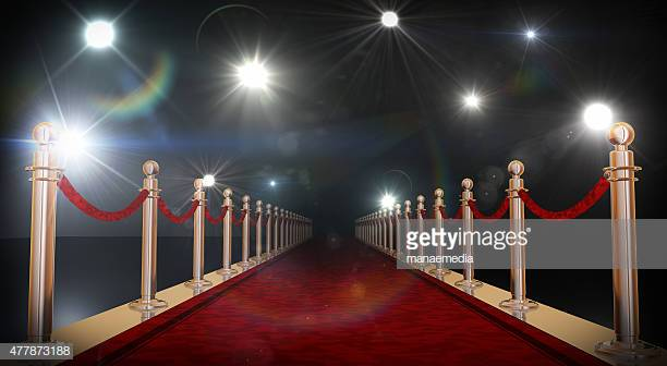 Photo by manaemedia/iStock / Getty Images