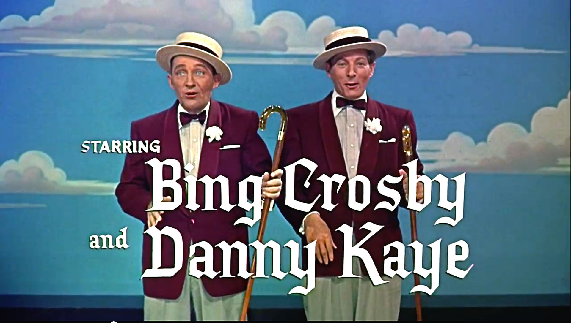 1920px-Bing_Crosby_and_Danny_Kaye_in_White_Christmas_trailer.jpg