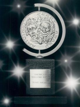 Tony_Award_Medallion.jpg