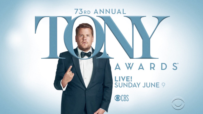 73rd_Tony_Awards_poster.jpeg