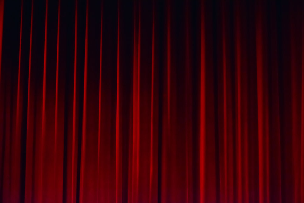 Musicals — Blog — All Things Broadway: Where the fans and