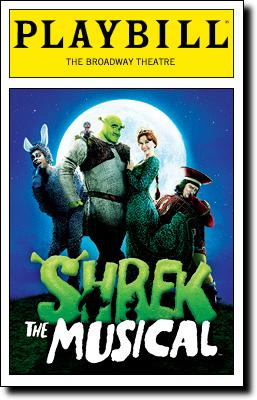 Shrekcovernew.jpg