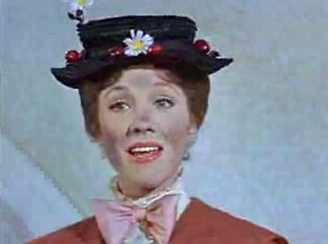Mary_Poppins5.jpg