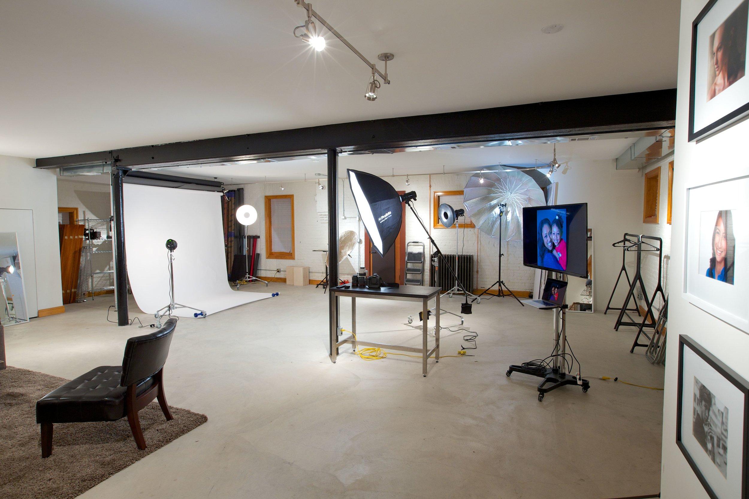 01202015 StudiowerksDC 3.jpg