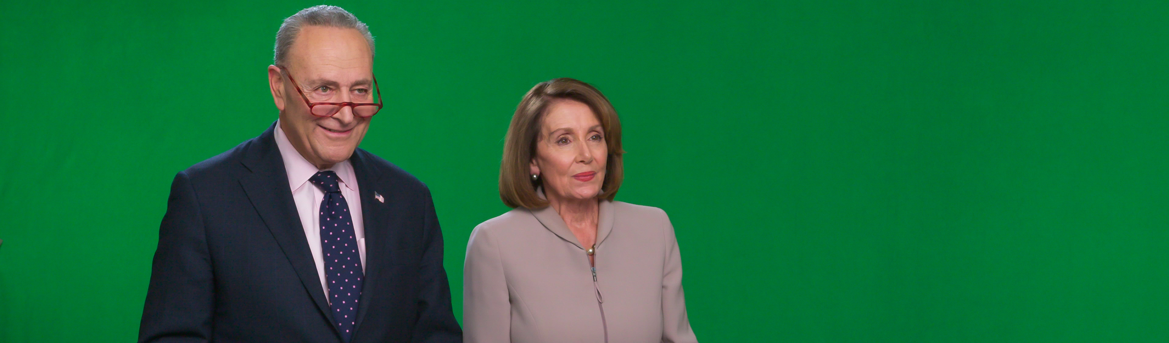 Chuck and Nancy screen grab 2400x700.jpg