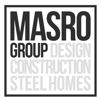 masro-group-logo.png