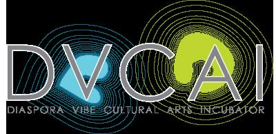 dvcai_logo_website1.png