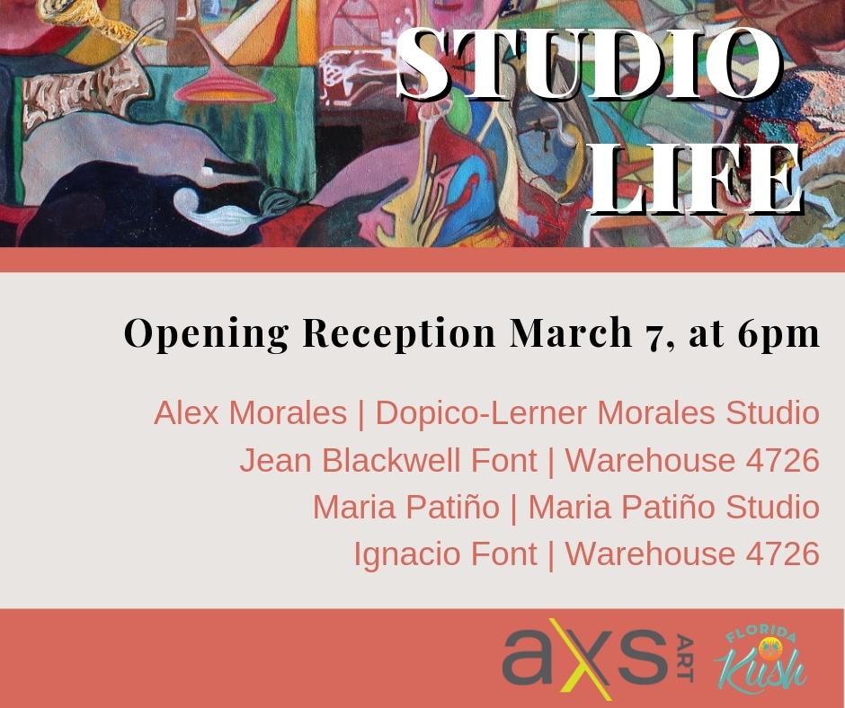 FACEBOOK Studio Life Invite 2019.jpg