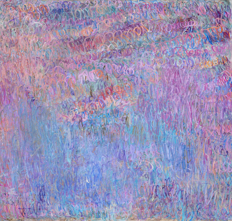 Giverny Imagined web 58x60.jpg