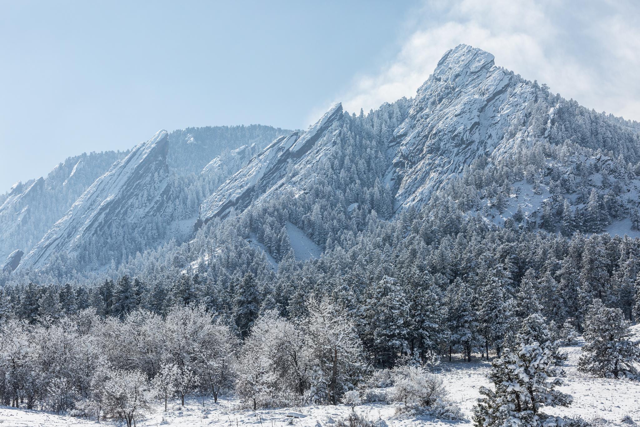 Boulder 233.jpg