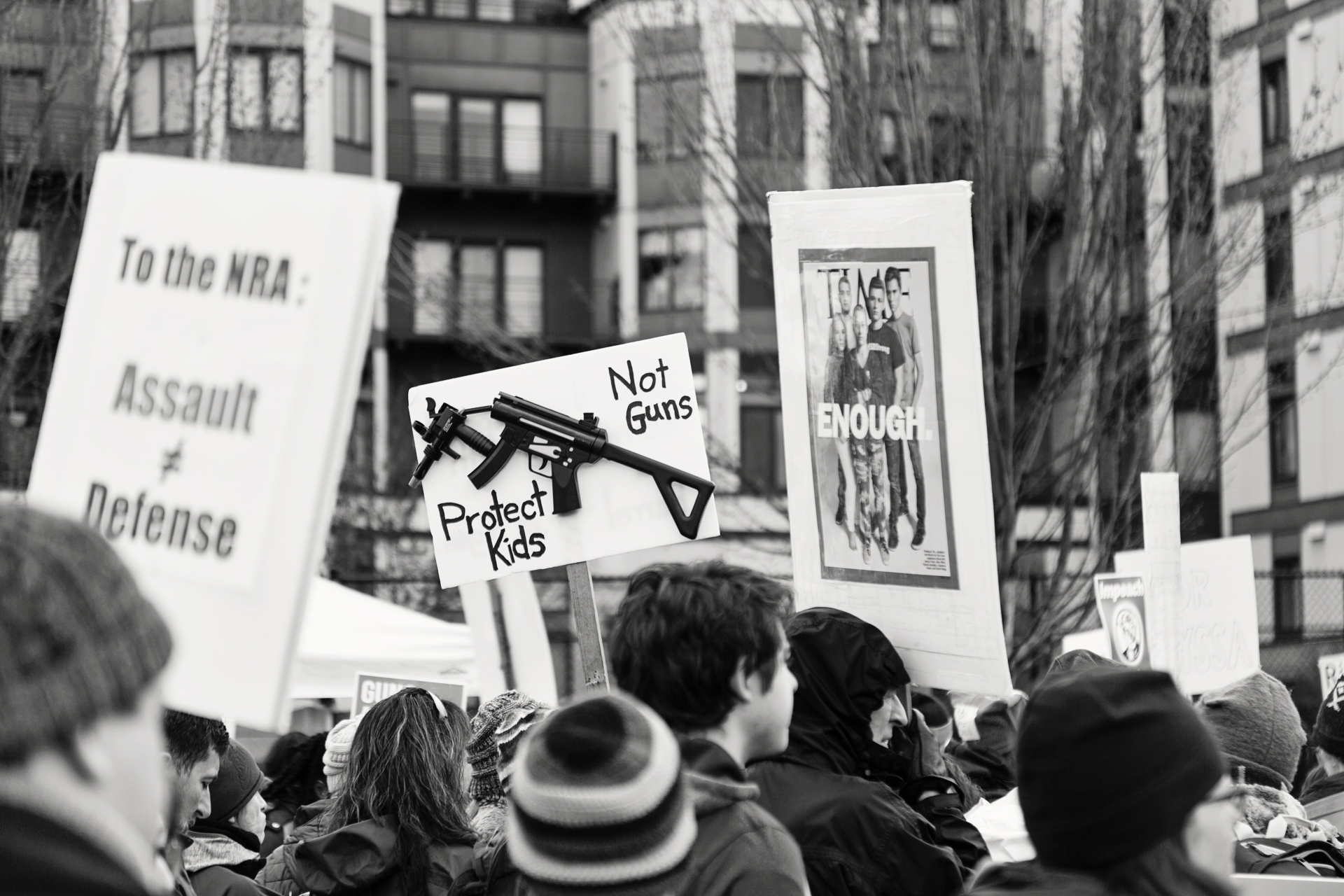 March For Our Lives 055.jpg