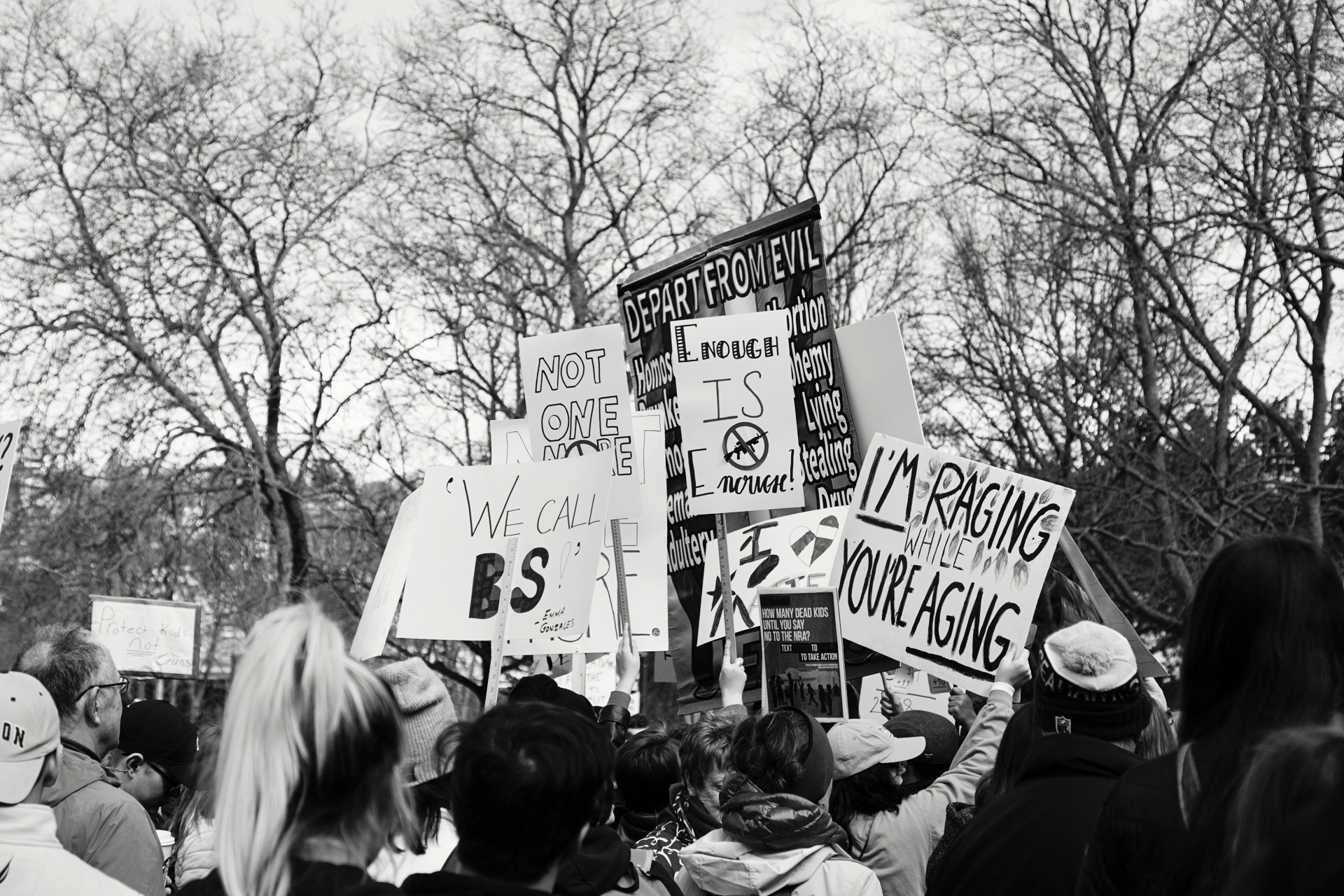 March For Our Lives 134.jpg