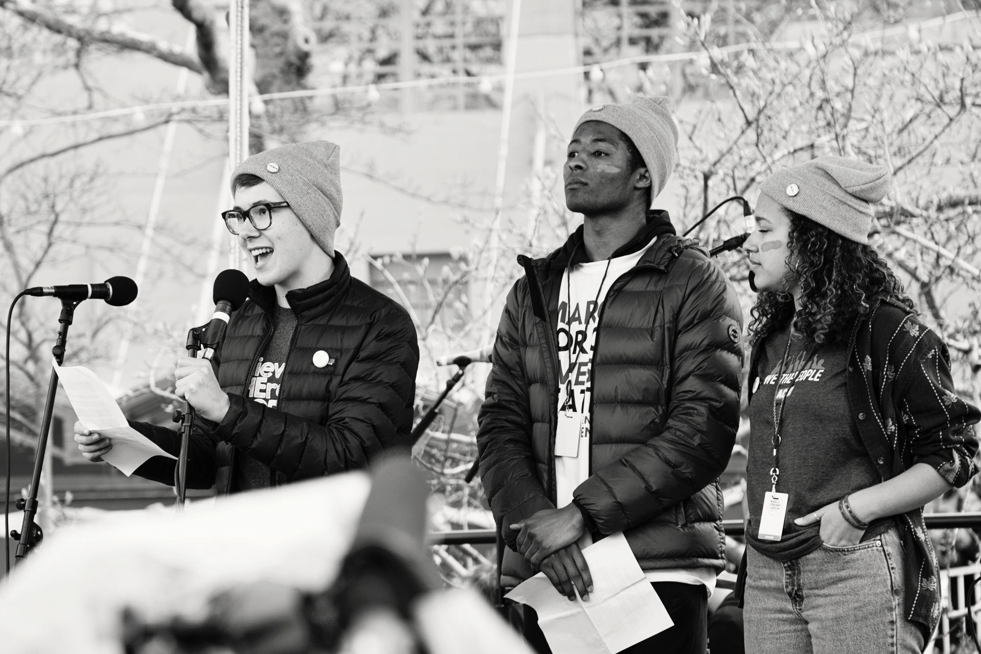 March For Our Lives 176.jpg