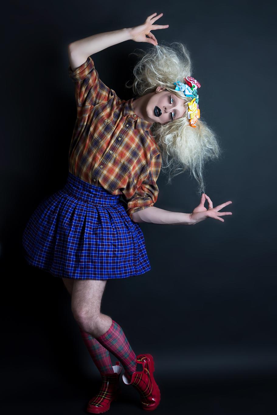 Arson+Nicki+087.jpg