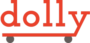 dolly-logo-300x144.png