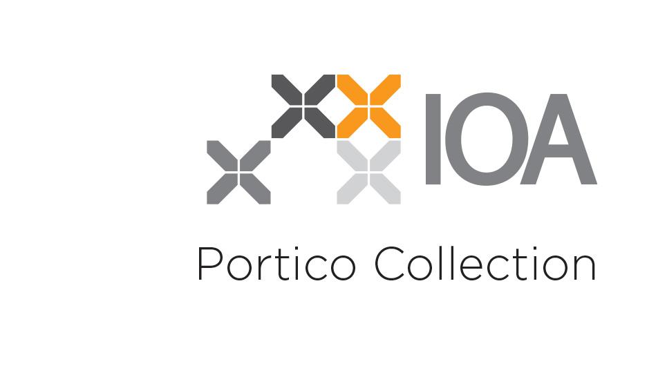 ioa_portico_11.jpg