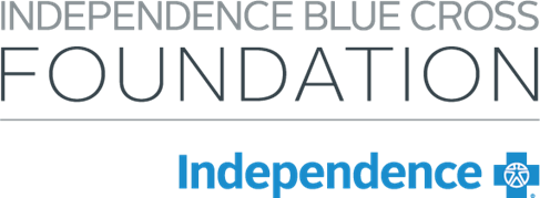 ibc-foundation-logo.png