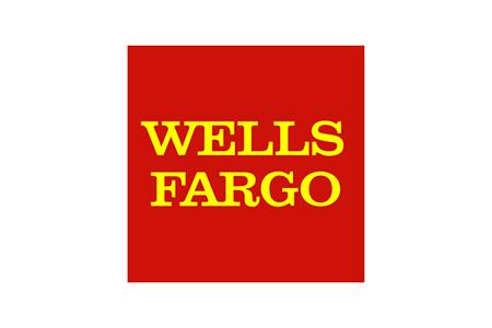 logo_wells_fargo_450x300.png